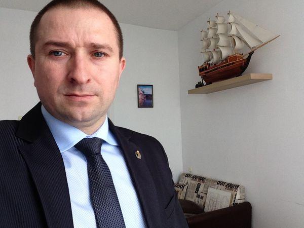 Банк ип ампилов андрей владимирович Хиты Лета Радио